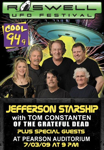 starship adult novelties. Jefferson Starship ticket free, with the purchase ...
